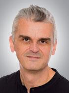 Bob Péloquin