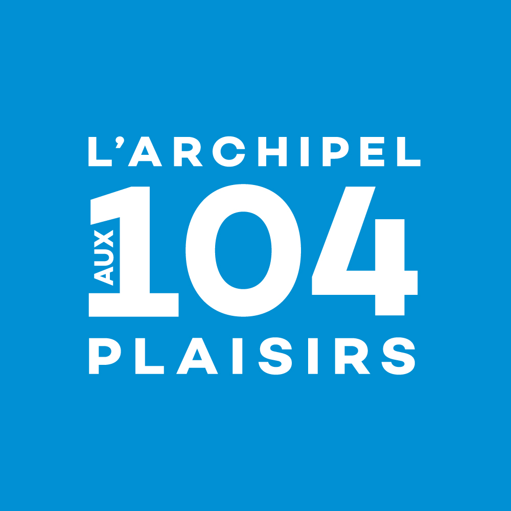 Archipel_104Plaisir_CMYK (1)