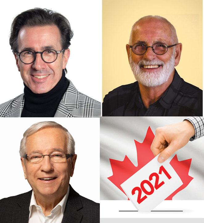 3-candidats-élections-fed